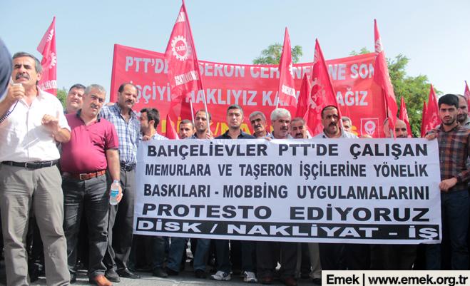 PTT-iscileri-nakliyat-is-5