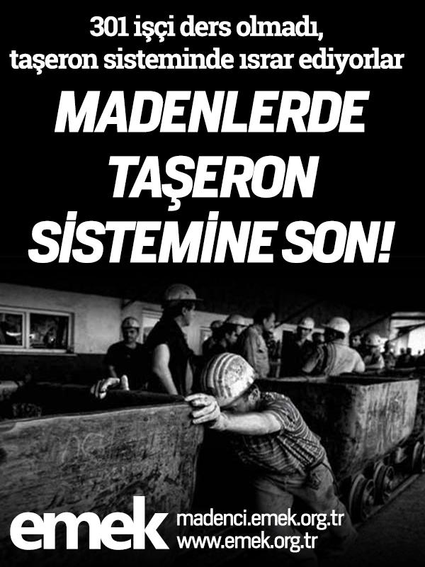 "Soma Maden""<br />"