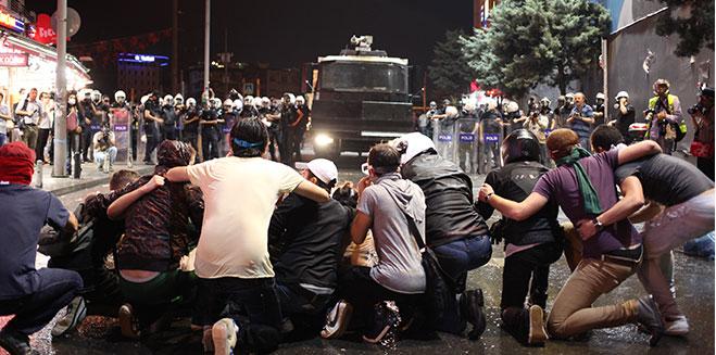 istanbul-taksim-gezi-direnisi-2