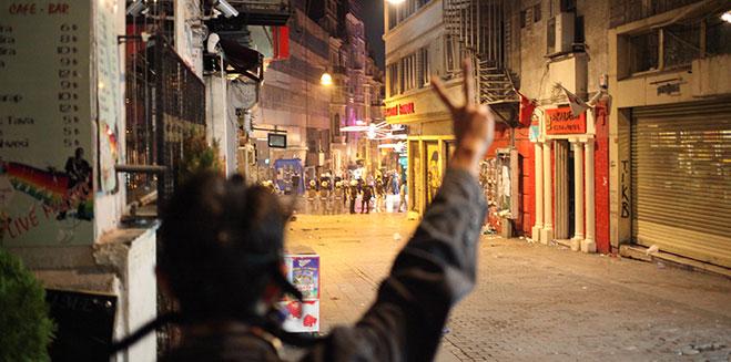 istanbul-taksim-gezi-direnisi-5