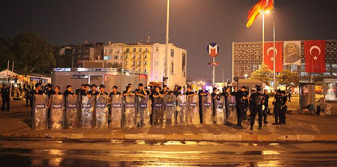 istanbul-taksim-gezi-direnisi-7