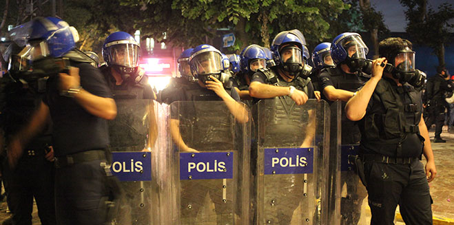 istanbul-taksim-gezi-direnisi-9