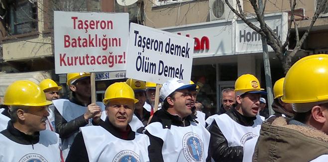 taseron-iscileri